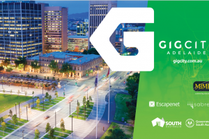 The GigCity Program