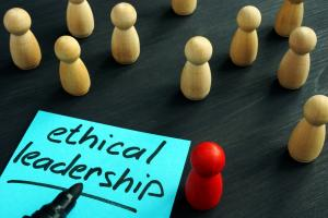 Ethics in Engineering Leadership with Neil Scales