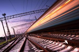 Automating Rail Network Asset Management and Inspections via Machine Vision
