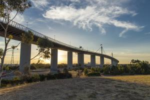 Infrastructure Thought Leaders Series: Increase Surface Life of an Asset (VIC)