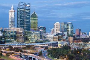 Engineers Australia welcomes proposed model of Infrastructure WA