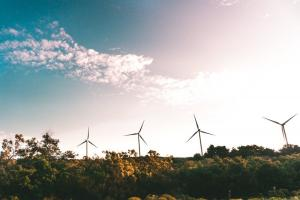 Engineers Australia to host climate change roundtable